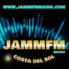 Jammfm Radio Costa del Sol