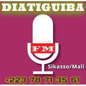 Radio Diatiguiba FM