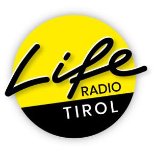 Radio Life Radio Tirol