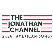 Radio The Jonathan Channel