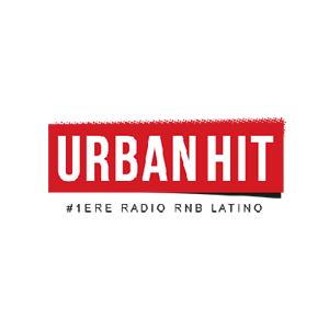 Radio Urban Hit