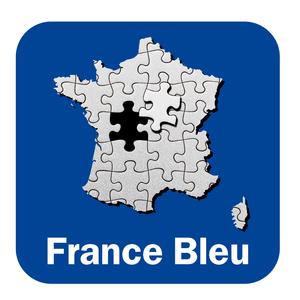 Podcast France Bleu Provence - Les escapades futées