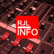 Radio RJL Info