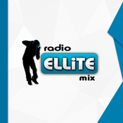 Radio Radio Ellite Mix