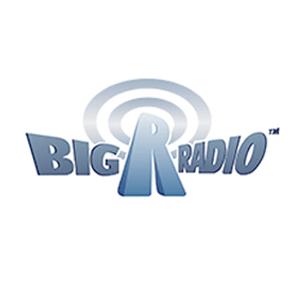 Radio BigR - 108.1 JAMZ