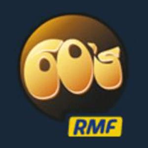 RMF 60s