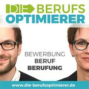 Podcast Die Berufsoptimierer