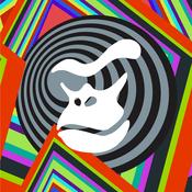 Radio 1.FM - Gorilla FM
