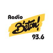 Radio Radio Béton