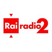 Podcast RAI 2 - Che ci faccio qui?