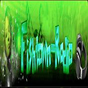 Radio Hot Mix Radio