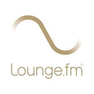 Radio Lounge FM UKW OÖ
