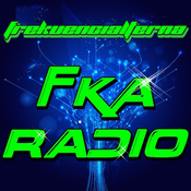 Radio Frekuencialterna Radio