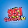 Cultura 95.1