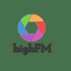 Radio highfm