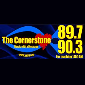 Radio WJLH - The Cornerstone 90.3 FM