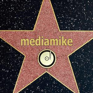 Radio mediamike