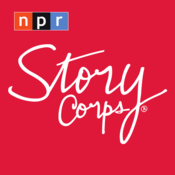Podcast StoryCorps