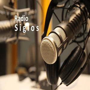 Radio Radio Siglos