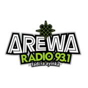 Radio Arewa Radio 93.1