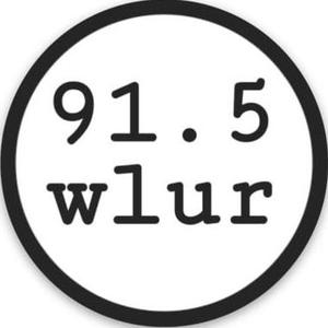 Radio WLUR 91.5 FM