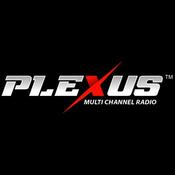 Radio Plexus Radio - Jazz Channel
