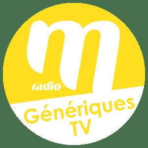 Radio M Radio Génériques TV