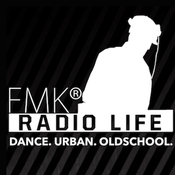 Radio FMK - Radio Life News