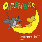 Podcast Ohrenbär Podcast