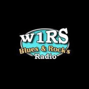 Radio W1RS Blues & Rock's Radio