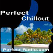 Radio Perfect Chillout