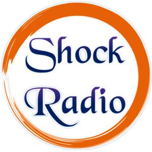 Radio Shock Radio