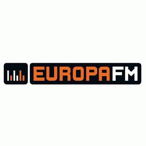 Radio Europa FM Marina Alta 91.3 FM