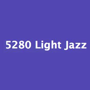 Radio 5280 Light Jazz