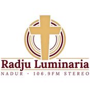 Radio Radju Luminaria