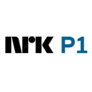 Radio NRK P1 Ostfold