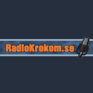 Radio Radio Krokom 101.0 FM