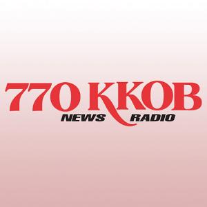 Radio KKOB - Newsradio 770