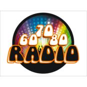 Radio Radio 60 70 80