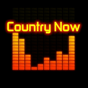 Radio Country Now