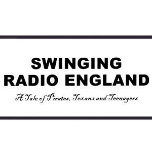 Radio Swinging Radio England