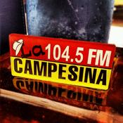 Radio KCEC-FM - Radio Campesina