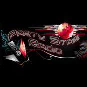 Radio Party-Star-Radio