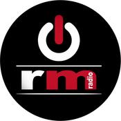 Radio RM Radio Utiel-Requena 107.2 FM