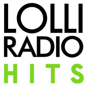Radio Lolliradio Hits