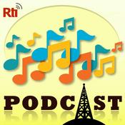 Podcast Journal Lundi - Radio Taiwan International - Français