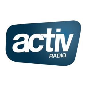 Radio Activ Radio Firminy 98.9