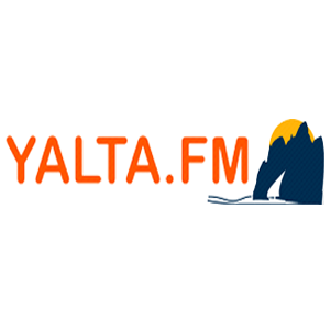 Radio Yalta Fm / Ялта FM