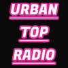 Urban Top Radio