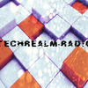 techrealm-radio